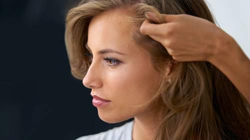 Tratamiento-cabello